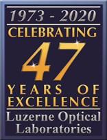 Celebrating 47 Years