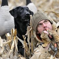 Ducks Unlimited Eyewear Collection