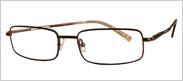 Glasses Frame Repair Nottingham : Bulova Eyewear
