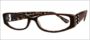 "Shawn"" title=""Wittnauer Eyewear, Shawn Frame"