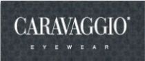 Caravaggio Eyewear, Frames and Glasses