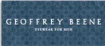 Geoffrey Beene Eyewear for Men