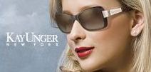 Kay Unger Sunglasses