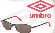 Umbro Sunglasses
