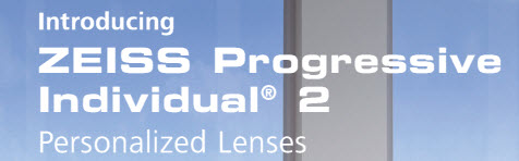 Zeiss Individual 2 Lenses