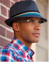 b5491823b73 Argyleculture Argyle Culture Eyewear Collection. Russell Simmons  Argyleculture ...