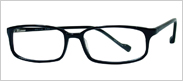 "Quincy"" title=""Richard Taylor Scottsdale Eyewear, Quincy Frame"